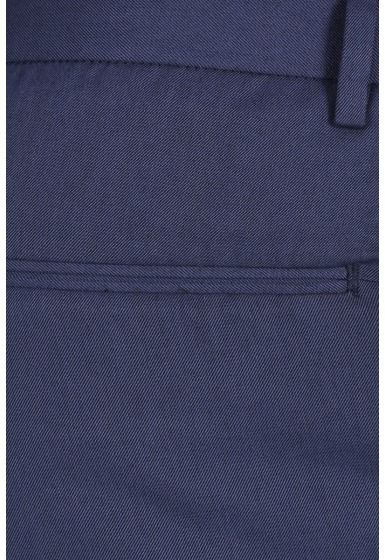 Slim Fit Men's Trousers - <small>F-4363_1</small>